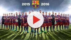 Un revés inesperado quita la alegría al Barca y al Valverde