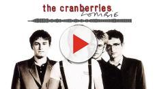 Muore Dolores O'Riordan, la cantante dei Cranberries