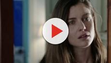 Romanzo Famigliare, anticipazioni quarta e quinta puntata: la verità di Micol