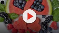 Vídeo: los mejores consejos para conseguir tu cuerpo ideal