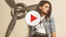 Video: Gossip, Cecilia Rodriguez torna in tv: ecco i dettagli