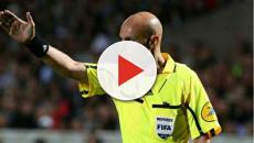 Ligue 1: Le carton rouge surréaliste de Diego Carlos (Nantes) face au PSG !
