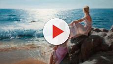 VIDEO: La luz mediterránea en la pintura de Vicente Romero, el nuevo Sorolla