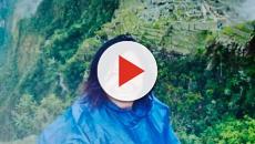 VIDEO: ¿Es un femicidio la muerte de Nathaly Salazar?