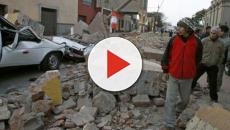 Vídeo: Desastre no Peru deixa morto e dezenas de feridos