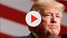 Donald Trump cannot turn back the clock