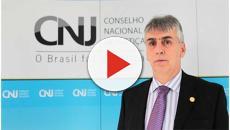 Vídeo: procurador fala sore Lava-Jato