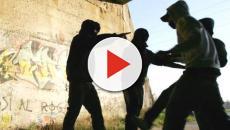 A Napoli registrato nuovo episodio di violenza, è allarme babygang