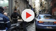 Napoli, pugni e insulti: baby gang aggredisce 16enne
