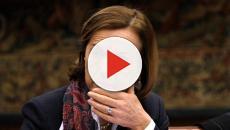 Elsa Fornero prepara il clamoroso ritorno in Parlamento con Emma Bonino