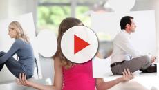 VIDEO: Mediador o coaching familiar en casos de divorcio