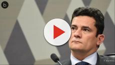 Assista: Padre petista de Maringá comete grave erro ao falar de Sérgio Moro