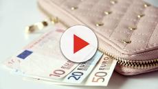 Truffa l'Inps per 135mila euro, non ha denunciato la morte della madre