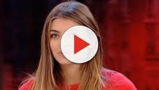 Amici 17: Emma Muscat vittima di discriminazione?