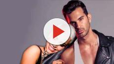 VIDEO: Suso (GH16) presenta a su nueva pareja entre rumores de homosexualidad