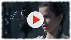 Il Segreto anticipazioni gennaio: la fine di Lucia, il ritrovamento di Belen