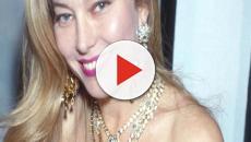 Video: Moana Pozzi: ecco le rivelazioni scottanti di due care amiche