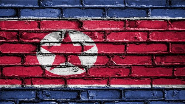 Triadic solutions, military risks war with North Korea