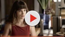 Video: Clara descobrirá que tem outra irmã em 'O Outro Lado do Paraíso'?