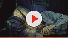 Vídeo: Van Gogh y el cine: Mezclando artes