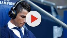 VIDEO: El destino de Cristiano Ronaldo