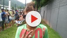 Vídeo: eles são sósias por acaso