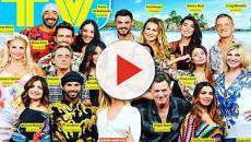 Isola Dei Famosi: ecco il cast ufficiale