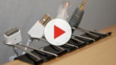 Vídeo: Truques que vão tornar a sua vida muito mais fácil.