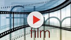 Erica Garza e la dipendenza dai film a luce rossa