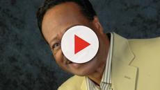 Vídeo: Cantor gospel criador da música 'Oh, Happy Day' morre e fãs lamentam