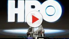 VIDEO: ¡Cinco precuelas de 'Juego de Tronos' en desarrollo para el 2020!