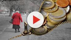 Riforma pensioni 2018: la Lega al lavoro per cancellare la Fornero, VIDEO