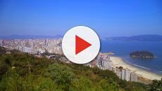 Vídeo: crime por emprego choca São Paulo