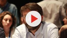 Feancechini su M5S: 'E' facile urlare contro i problemi