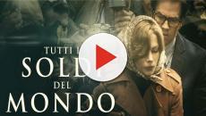 Cinema: il nuovo filma di Ridley Scott non convince tutti