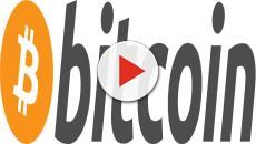 Bitcoin accused of price manipulation
