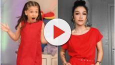 Vídeo: Veja como estão 6 personagens que marcaram as manhãs da sua infância