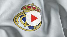 Mercato : Cristiano Ronaldo veut retourner  à Manchester United !