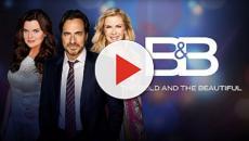 Video: Beautiful, anticipazioni 22-27 gennaio: Katie spara a Quinn?