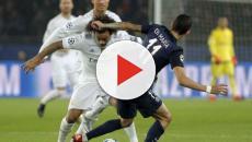 PSG - Real Madrid : Compte à rebours lancé
