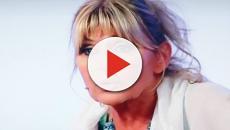 Video: Uomini e donne, anticipazioni: Gemma smascherata da Maria De Filippi?