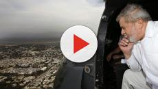 Vídeo: Lula prepara