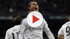 Real Madrid : Cristiano Ronaldo ne cache plus ses envies de départ !