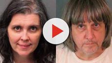 Assista: Casal mantinha os 13 filhos acorrentados nos EUA