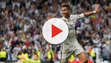 Decisión de Cristiano Ronaldo asombra a Messi