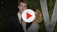 Vídeo: ¿Se han casado Miley Cyrus y Liam Hemsworth?