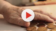 Ultime notizie pensioni: parla di nuovo la Fornero, VIDEO