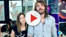 VIDEO: Se filtran detalles de la denuncia de Fayna a 'El Yoyas' de GH2