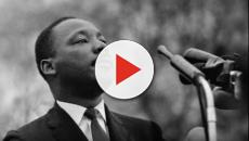 How Well Do You Know Martin Luther King?