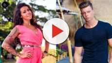 Les Anges 10 : Shanna déjà en couple avec un autre candidat ! (Vidéo)